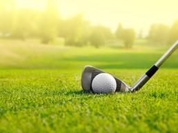 golf-reserva