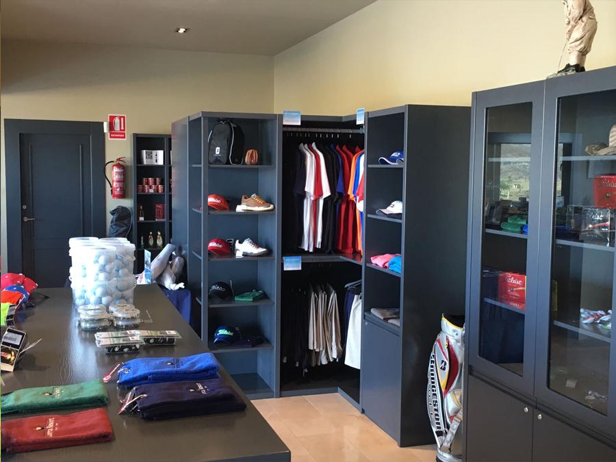 tienda-golf-3